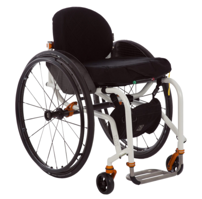 Business Unit Product TiLite 1 1 400x394 manual wheelchairs archives permobil