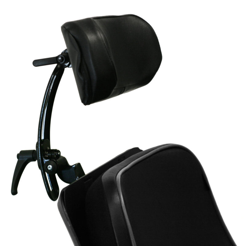 Corpus 3G Headrest