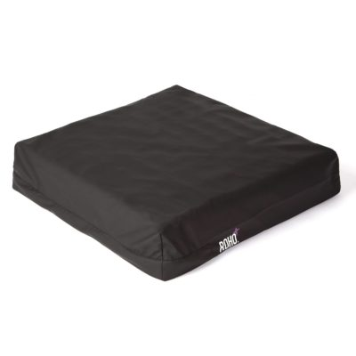 Heavy Duty Cushion Cover Product