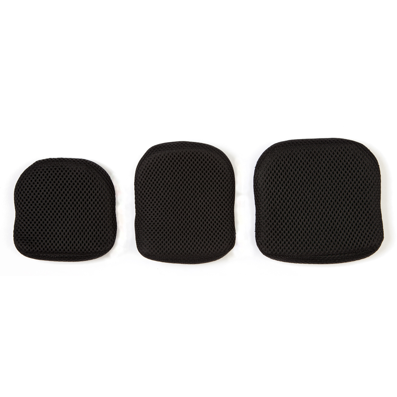 Lateral Air Pads