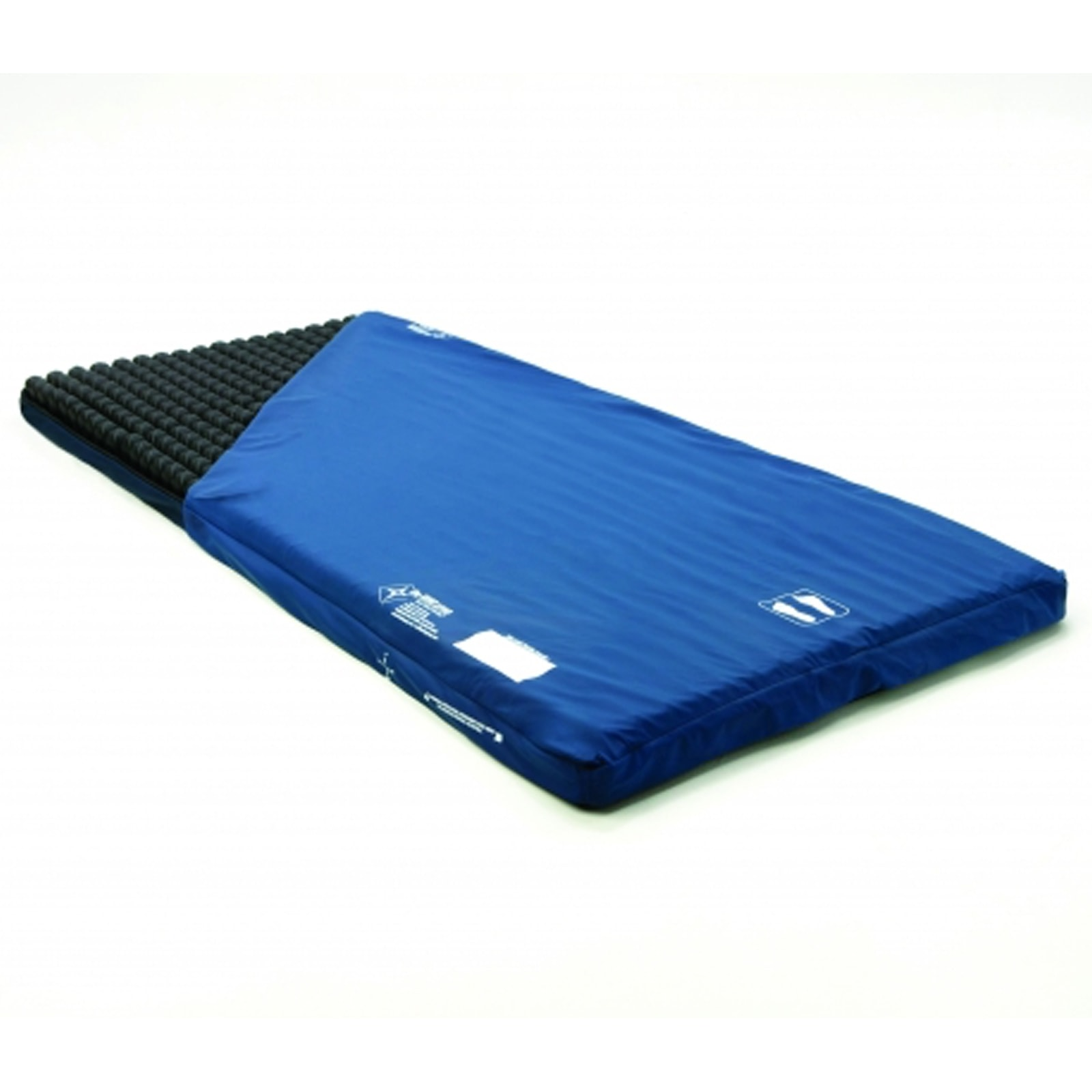 ROHO®Mattress Overlay System Enclosure Cover Product