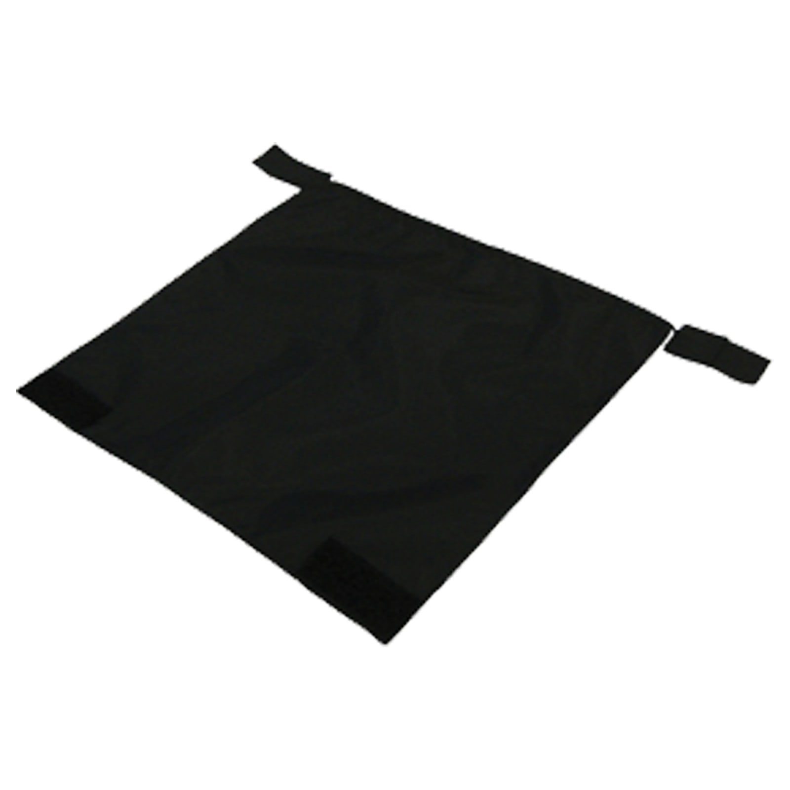 ROHO®Privacy Shield Product