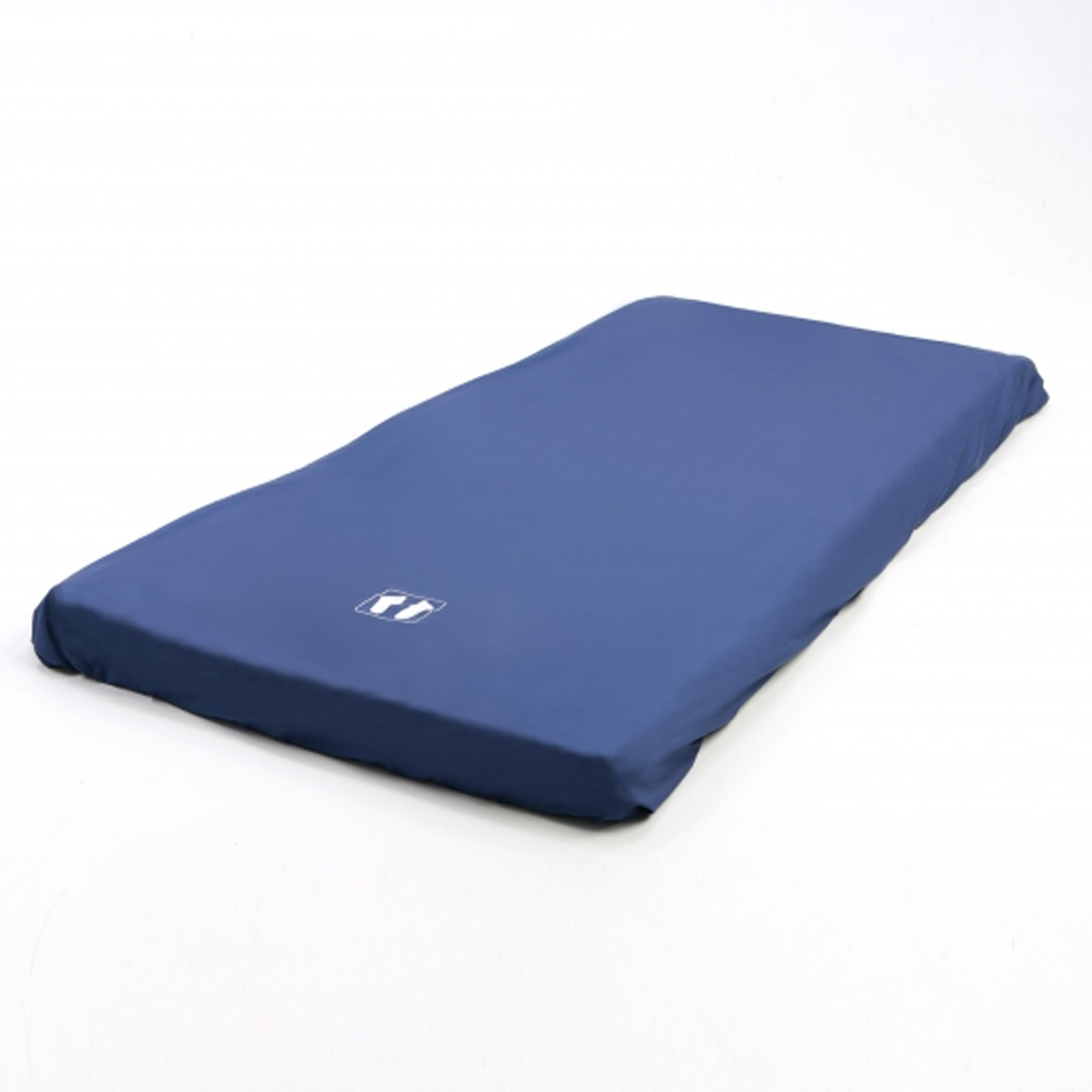 ROHO®Reusable Mattress Overlay System Cover Product