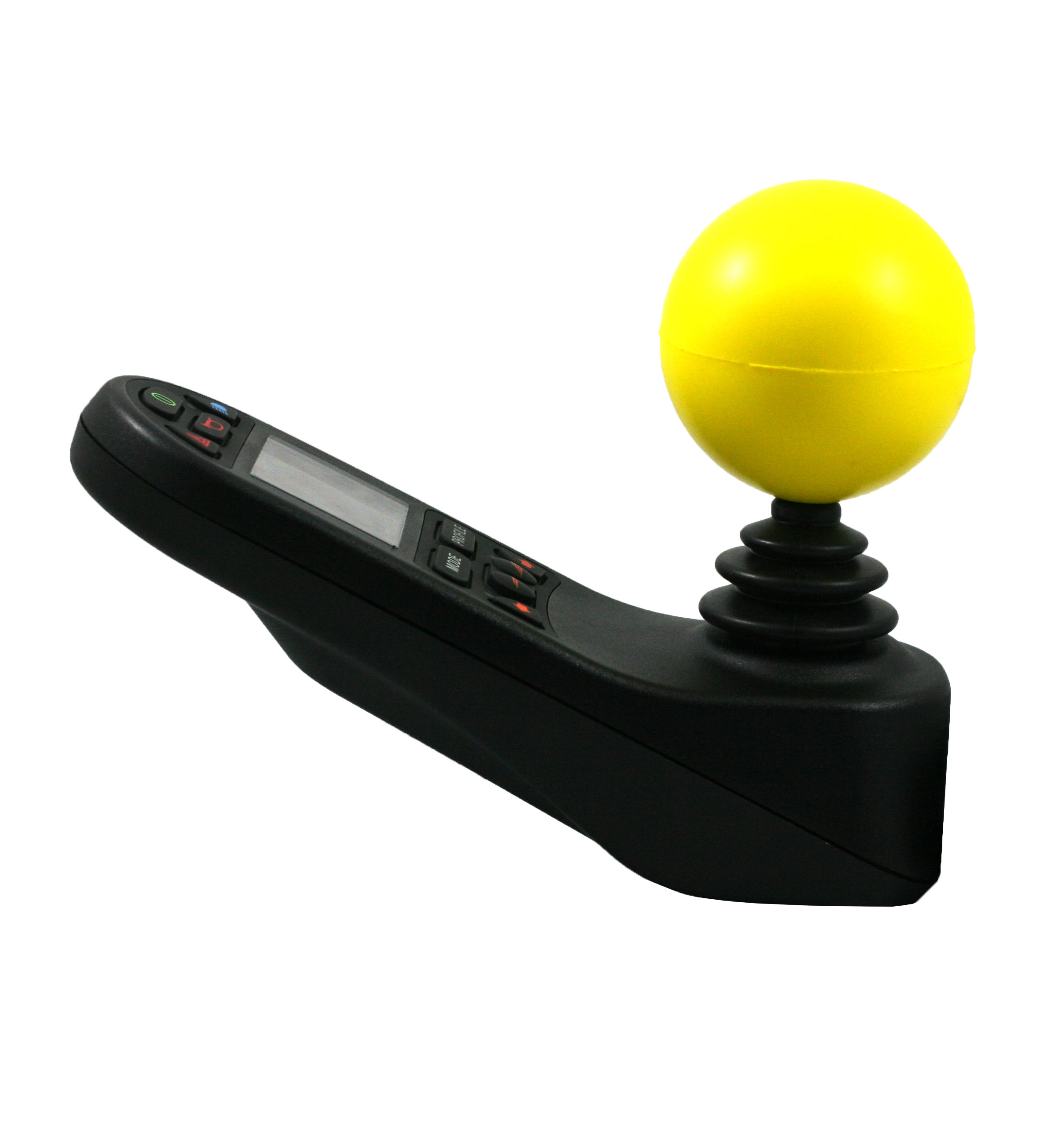 Power Wheelchair Joystick Controller with Hoveround