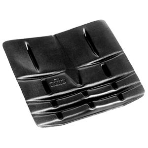 Wheelchair Seating Accessories