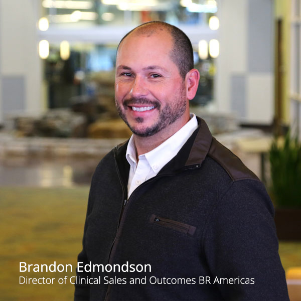 Brandon-Edmondson_ Director of Clinical Sales and Outcomes