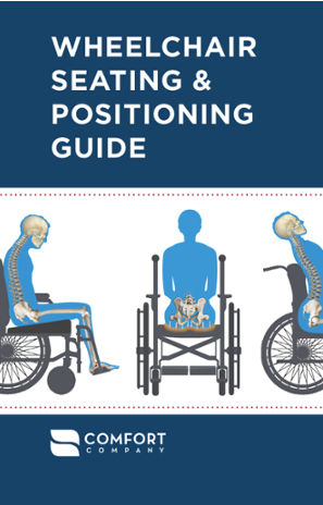 Wheelchair Seating amp Positioning Guide Permobil