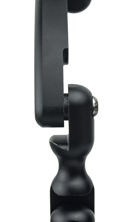 A Bodilink Head Support GT