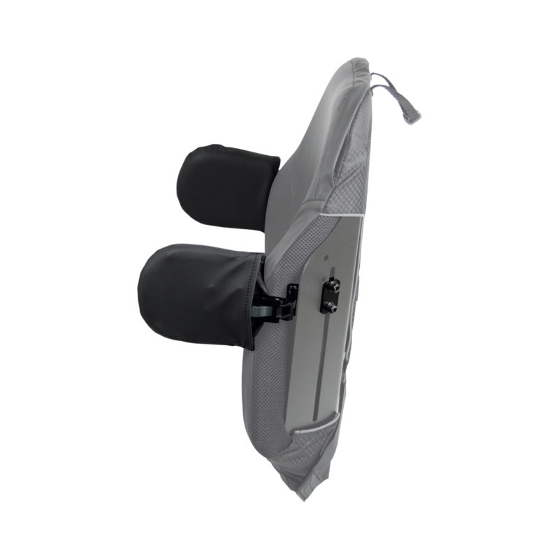 BodiLink-Lateral-Trunk-Support-Basic-Pads