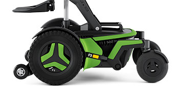 Permobil_Power_wheelchair_f_Series_elevation