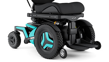 Permobil_Power_wheelchair_f5_2019_seat_to_floor_height